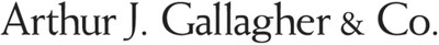 Arthur J. Gallagher & Co. Completes its Acquisition of Edelweiss Gallagher Insurance Brokers Limited