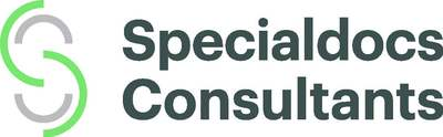 Specialdocs Presents a Unique Perspective on the Future of Concierge Medicine at the Industry's Signature Event Oct. 21-23