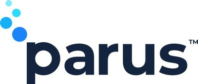 Parus Files Second Patent Lawsuit Against Samsung for Infringement of its Proprietary Voice-Browsing and Device Control Technology