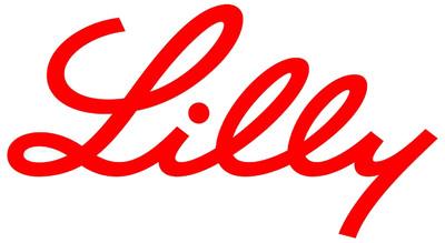 Lilly Declares Fourth-Quarter 2021 Dividend