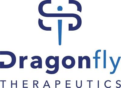 Dragonfly Therapeutics anuncia que Bristol Myers Squibb concederá licencia del sexto fármaco de Dragonfly