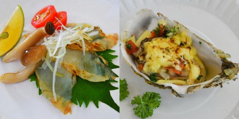 Los productos agrícolas de Zhuanghe se hacen famosos en la Semana de intercambio cultural de la gastronomía popular del noreste asiático
