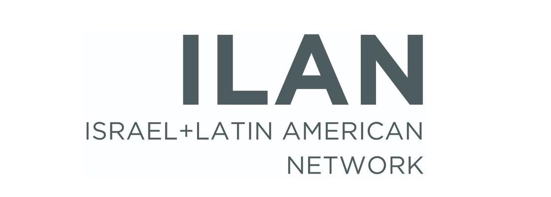 Fundación ILAN llevará a cabo la segunda edición de PREMIOS A LA INNOVACIÓN