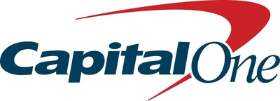 Capital One Announces Full Redemption of Depositary Shares Representing Interests in Its Series G and Series H Preferred Stock