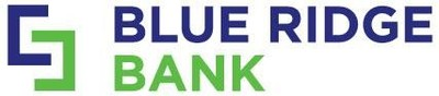 Blue Ridge Bank Increases Minimum Hourly Pay to $17