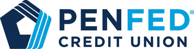 PenFed Credit Union Announces Record Third-Quarter Mortgage and Consumer Lending Volume