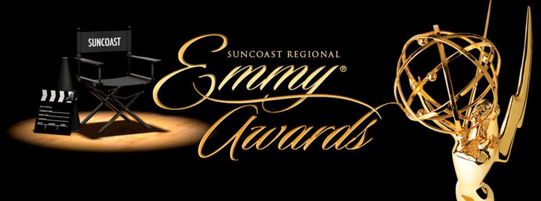 MegaTV recibe 17 nominaciones a los Emmy® 2021 en diversas categorías por parte de NATAS Suncoast Chapter