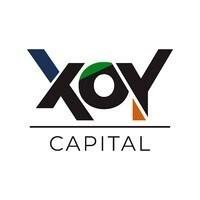 Obtiene Xoy Capital su registro ante la CNBV