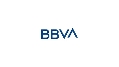 BBVA USA to donate $25,000 through its foundation, supports United Way of East Central Alabama tornado relief fund