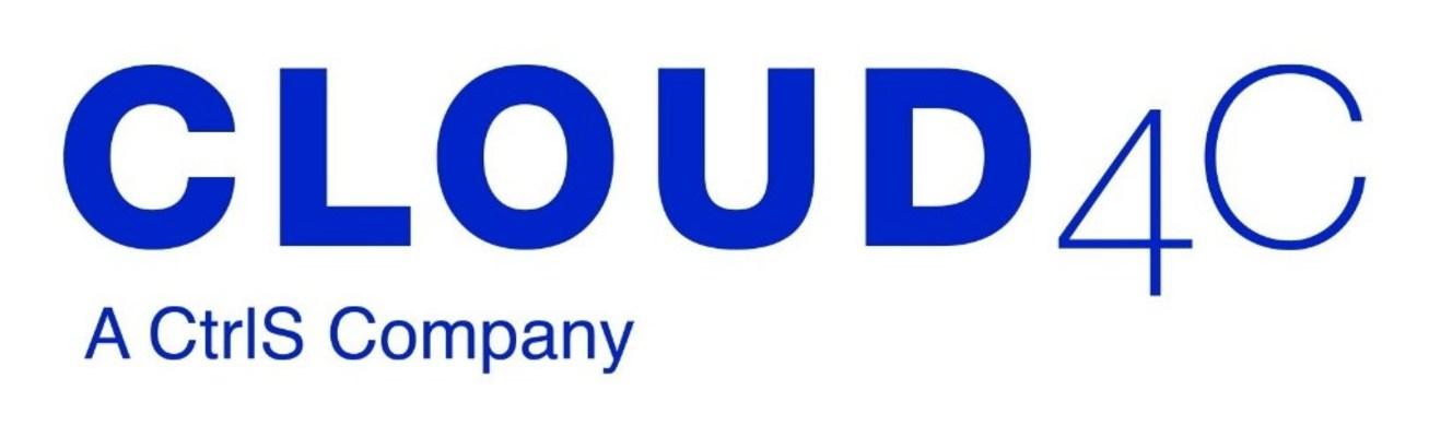 Cloud4C fue nombrada empresa Visionaria en el Cuadrante Mágico™ de Gartner® 2021 para Servicios de transformación de TI en la nube pública