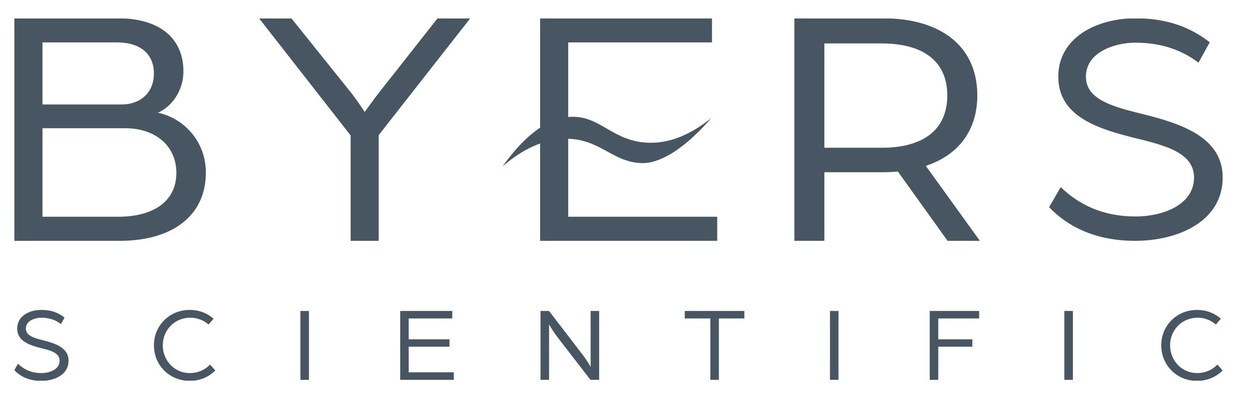 Byers Scientific Announces Strategic Partnership With Dutch Innovative Technology Venture, VFA Solutions