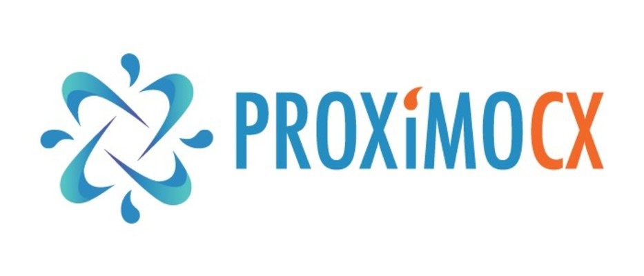 ProximoCX Hires Industry Leaders Mike Nemer as COO and Scott Roof as Head of Global Sales and Marketing