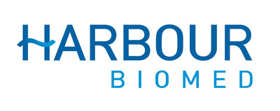 Harbour BioMed Announces Dosing of First Patient of Batoclimab Phase II Trial in Patients with Thyroid Eye Disease