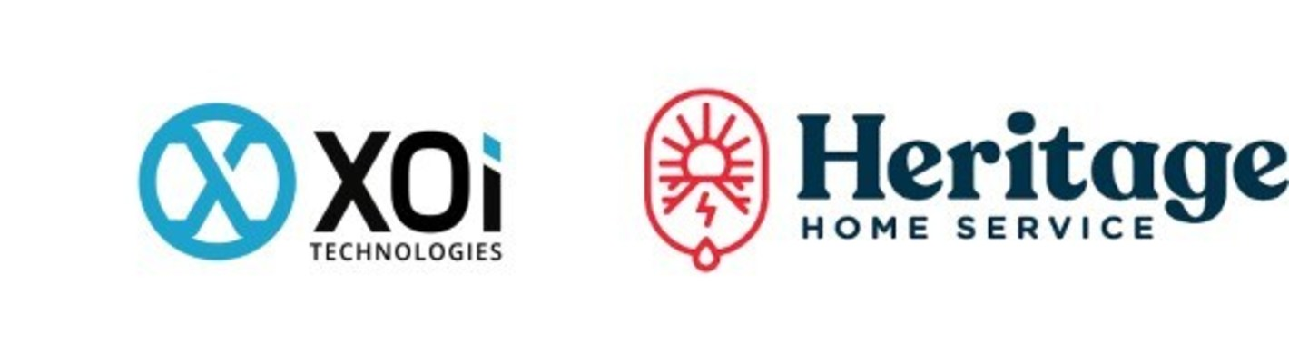Heritage Home Service and XOi announce partnership renewal, expanding relationship to help contractors meet labor shortage challenges