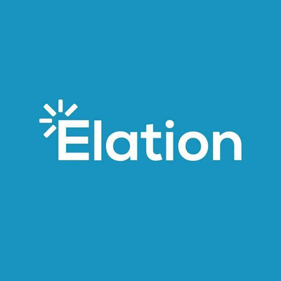 Elation Health Chosen for Innovation Lab to Reduce Burdens for Family Physicians