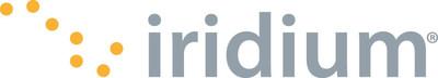Iridium Announces Third-Quarter 2021 Results; Raises 2021 Outlook