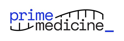 Prime Medicine Announces Addition of Capabilities to Prime Editing Platform
