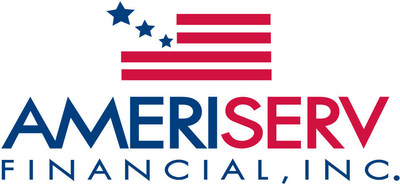 Ameriserv Financial Reports Increased Earnings For The Third Quarter And First Nine Months Of 2021