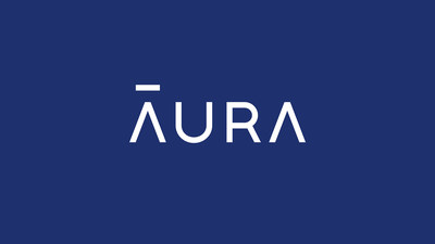 Aura Raises a $200 Million Series F at $2.5 Billion Valuation, Led by Madrone Capital Partners