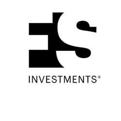 FS Investments Hires Troy Gayeski, CFA as Chief Market Strategist