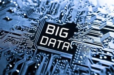 Forest Rim Technology: Textual ETL en la cúspide de la evolución para la comprensión completa del texto del big data