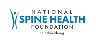 U.S. Congress Recognizes October as National Spine Health Awareness Month