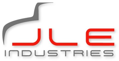 JLE Industries to Participate in Top Innovators Panel for CCJ Solutions Summit on December 1st