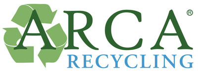 ARCA Recycling, a Subsidiary of JanOne Inc., Sees Major Increase in Appliance Replacement Contracts, Estimated to Push Revenue of Replacement Programs to Nearly $20 Million, in Addition to Recycling Business