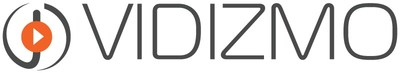 Partner with VIDIZMO to Distribute Enterprise Video Solutions