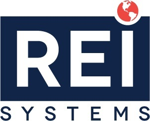 REI Systems will provide GovGrants® tool for South Carolina Department of Education
