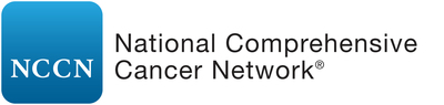 JNCCN: More People with Cancer Undergoing Radiotherapy Prefer Telemedicine to In-Person Visits