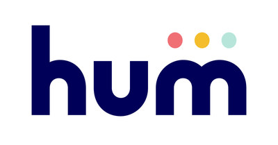 Hum Leverages AI To Launch Full-Service Growth Solutions For Nonprofits