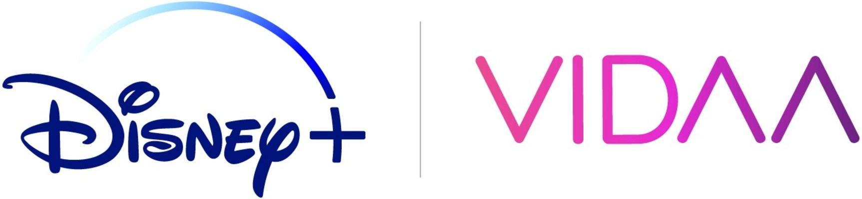 Disney+ ahora está disponible en VIDAA Smart OS