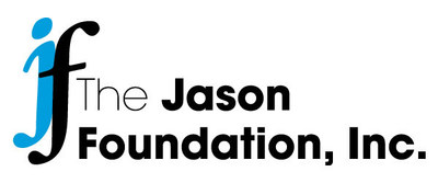 The Jason Foundation Announces New Training Opportunities