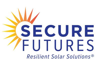 Two School Divisions in Southwest Virginia Go Solar