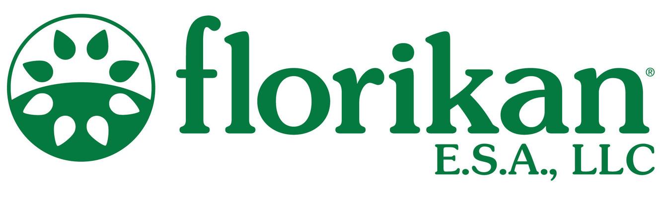 Profile® Products Acquires Controlled Release Fertilizer Manufacturer Florikan®