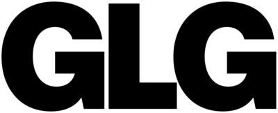GLG presenta una declaración de registro para su propuesta de oferta pública inicial