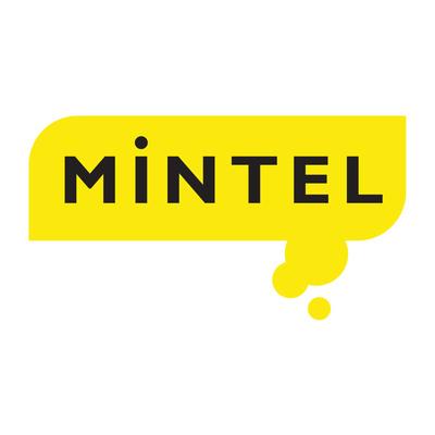 Mintel appoints Josh Morgan as Head of Sales Enablement to lead sales modernization in the Americas