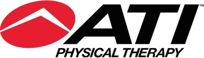 ATI Physical Therapy Announces Selected Preliminary Third Quarter 2021 Results And Revises 2021 Guidance