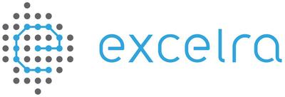 Excelra anuncia la incorporación de Sudip Nandy a su junta directiva