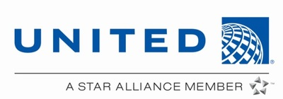 United Airlines Third-Quarter Results; Remains on Track to Meet 2022 Targets; Poised to Capitalize on International Reopening