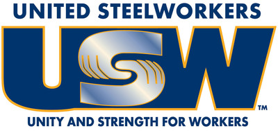 Pitt Faculty Members Vote to Join Steelworkers Union