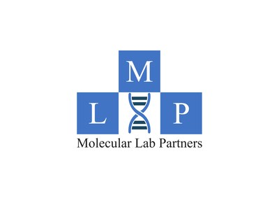 Molecular Lab Partners Announces Strong Third Quarter Results and Robust Q4 Pipeline