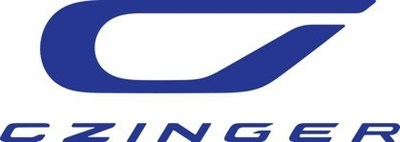 Czinger 21C bate el récord de vuelta de producción del Circuito de las Américas en seis segundos