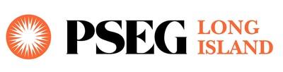 PSEG Long Island anima a los clientes con pagos atrasados a solicitar hasta $10,000 en asistencia estatal