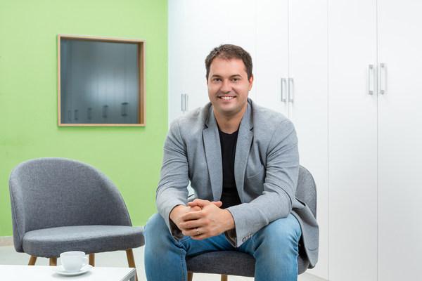 MESI, Ltd. seleccionada para formar parte del Google for Startups Accelerator: Europa