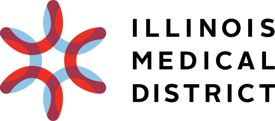 Chicago City Council Votes to Change Zoning Within the Illinois Medical District