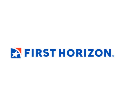 First Horizon Corporation Reports Third Quarter Net Income Available to Common Shareholders of $224 Million, or EPS of $0.41; $275 Million, or $0.50, on an Adjusted basis*