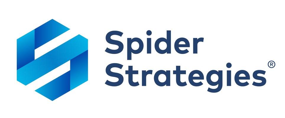 Anuncio de Spider Impact V5: ¡adapte y aplique su estrategia!