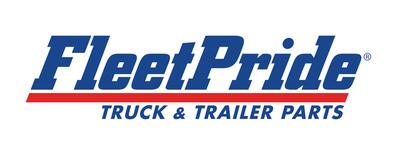 FleetPride Acquires Southern Truck Center of Birmingham, Alabama